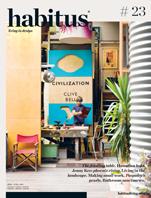 habitus issue 23