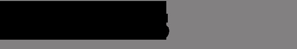 Habitusliving Logo