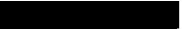Indesign Logo