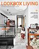 Download Lookbox Magazine